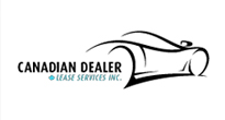 Canadian Dealer Lease Services