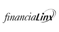 Financial Linx