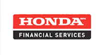 Honda Financial Services
