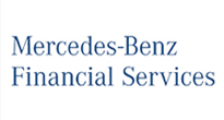 Mercedes Benz Financial Services