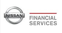 Nissan Financial Services